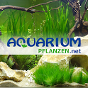 aquariumpflanzen.net icon
