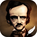 iPoe Collection Vol. 3 - Edgar Allan Poe icon
