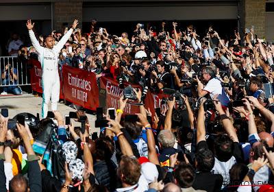 F1 opnieuw richting 22 races in 2021. Geen GP van Brazilië, wel een andere nieuwkomer