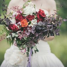 Wedding photographer Irina Golovacheva (IGolovacheva). Photo of 28.06.2015
