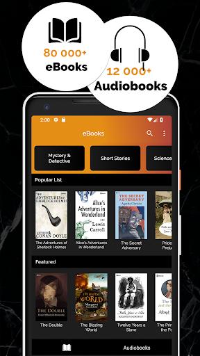 PC u7528 Free Books & Audiobooks 1