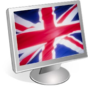 Learn English via Videos