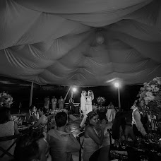 Wedding photographer Antonio Lara (AntonioLara). Photo of 14.10.2016