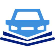 CarDiary - Manage your car logs Download on Windows