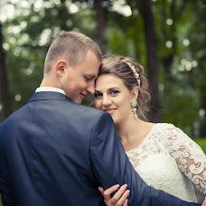 Wedding photographer Stanislav Bakhtalovskiy (bakhtalovskyi). Photo of 23.10.2017