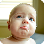 Baby Funny Videos for Whatsapp 0.0.3 Apk