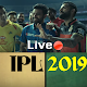 Download IPL 2019 Schedule || Live Match Score, IPL Live For PC Windows and Mac 1.0