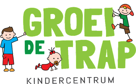 Kindercentrum De Groeitrap