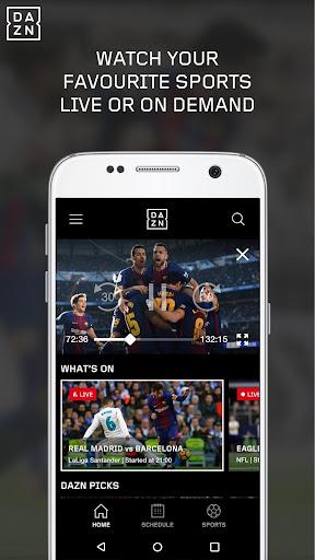 Android Apps Kostenlos Apk