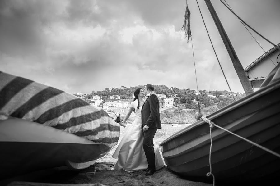 Wedding photographer Veronica Onofri (veronicaonofri). Photo of 22.09.2016