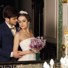 Wedding photographer Sergey Schedroff (shedroff). Photo of 10.06.2016