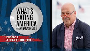 A Seat at the Table thumbnail