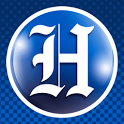 Miami Herald icon