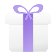 Draw Secret Santa apk
