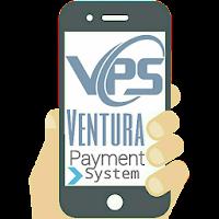 Ventura Payment System