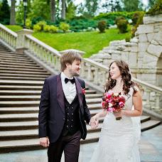 Wedding photographer Andrey Gitko (PhotoGitko). Photo of 27.01.2018