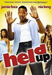 Held Up
