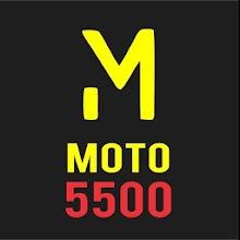 Moto 5500 Download on Windows