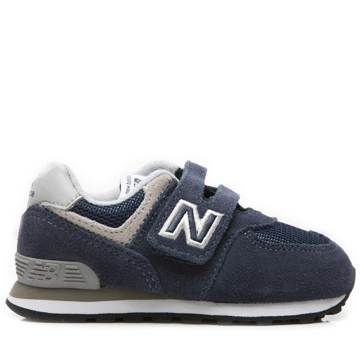 Primary image of New Balance 574 Trainer