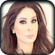 Download اليسا - elissa For PC Windows and Mac