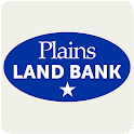 Panhandle-Plains Ag Banking icon