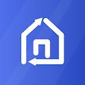 RentKarma icon