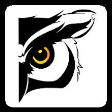 SOVAhome —доставка еды! Download on Windows