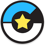 IV Rater (for Pokémon GO) Icon