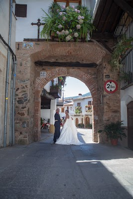Fotógrafo de bodas cristian Sánchez Morales (cristianSanche). Foto del 01.02.2016