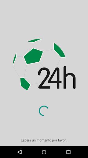 Deportivo Cali Noticias 24h