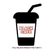 Black Cafe photo 8