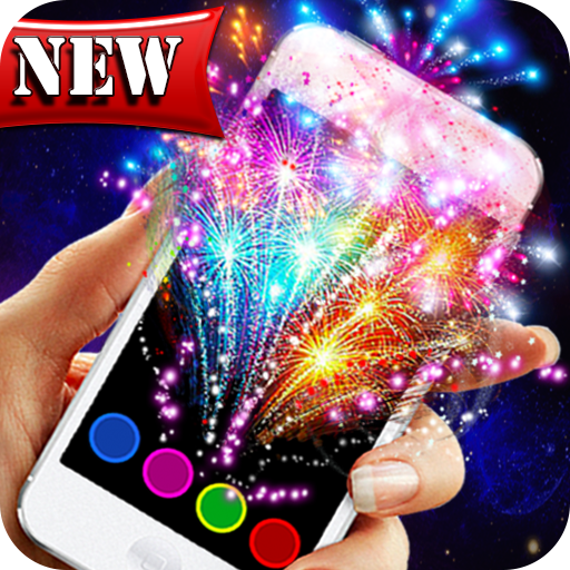 Fireworks live camera file APK for Gaming PC/PS3/PS4 Smart TV