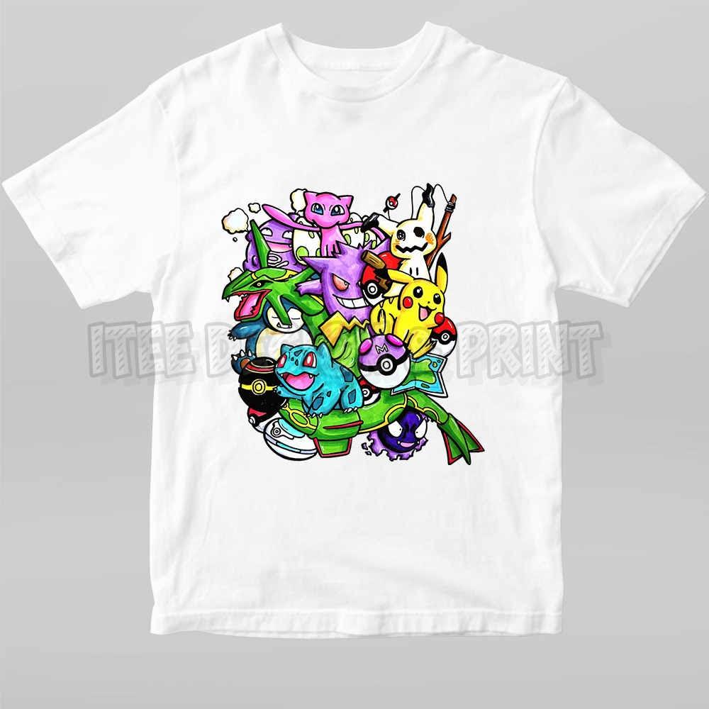Pokemon Character 15