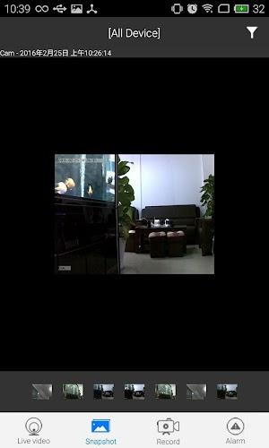 KEEKOON APK | APKPure ai