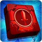 Tiles & Tales Puzzle Adventure icon