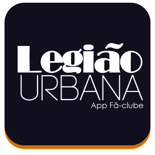Legião Urbana Rádio Fã-clube
