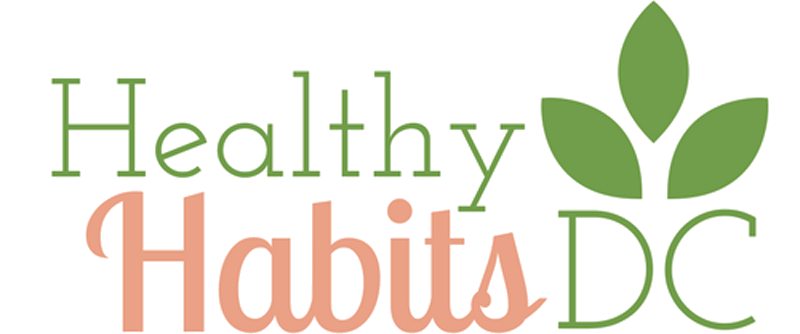 Healthy Habits DC