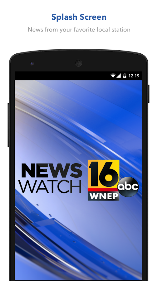 WNEP- screenshot