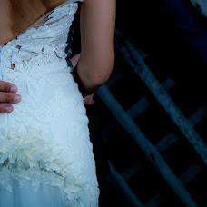Wedding photographer Neagu Metzak Adrian (neagumetzakad). Photo of 25.09.2014