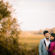 Wedding photographer Balaravidran Rajan (firstframe). Photo of 03.01.2019