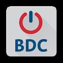 BDC|Mobile icon