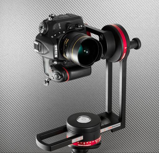 http://shop.360precision.com/
