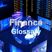 Finance Glossary - Basic Concepts of Finance