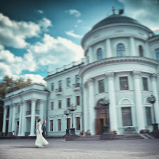 Wedding photographer Nasir Makhkamov (MaxNasir). Photo of 10.07.2015