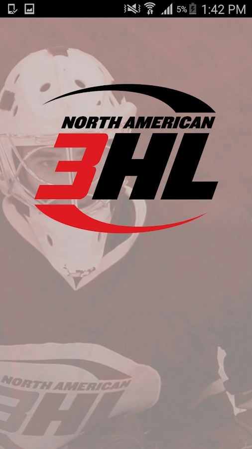 NA3HL- screenshot