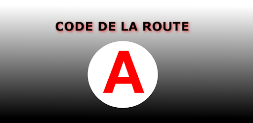Le Code De La Route Gratuit Apps On Google Play