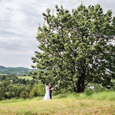 Wedding photographer Olga Zelenecka (OlgaZelenetska). Photo of 06.03.2015