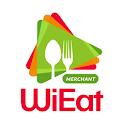 Wieat Merchant icon