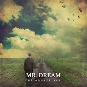 Mr. Dream