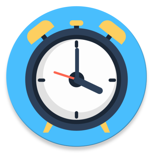 Talking Alarm Clock -Hourly, Water, Text, Interval file APK for Gaming PC/PS3/PS4 Smart TV